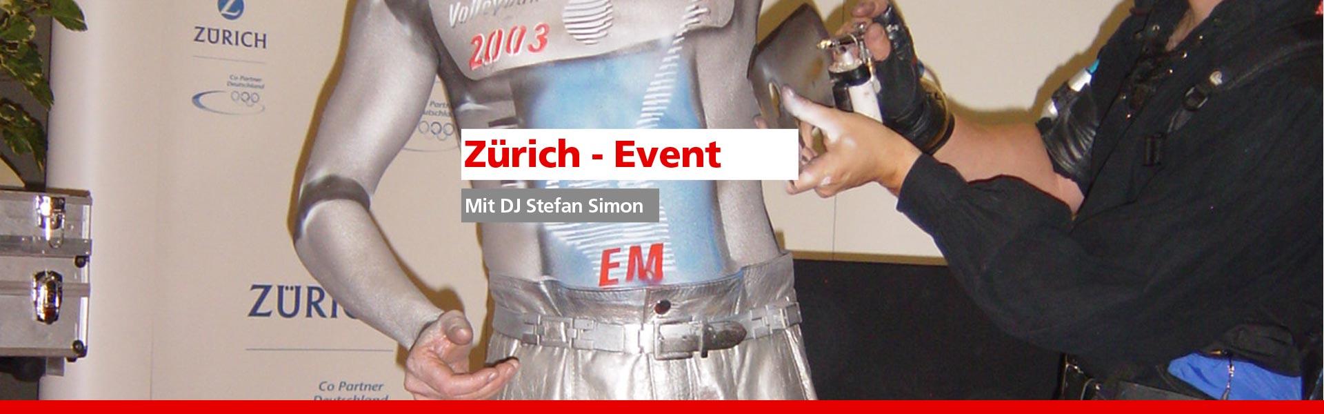 http://www.simonevents.de/wp-content/uploads/2014/02/Slider_1920x600px_Events-NEU-2.jpg