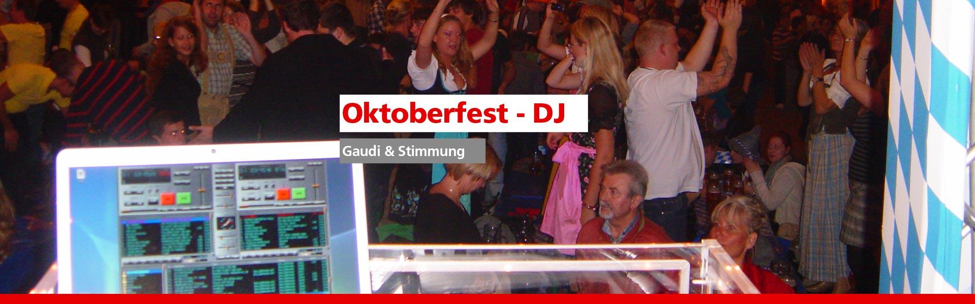 http://www.simonevents.de/wp-content/uploads/2014/02/Slider_1920x600px_Events-NEU-3.jpg