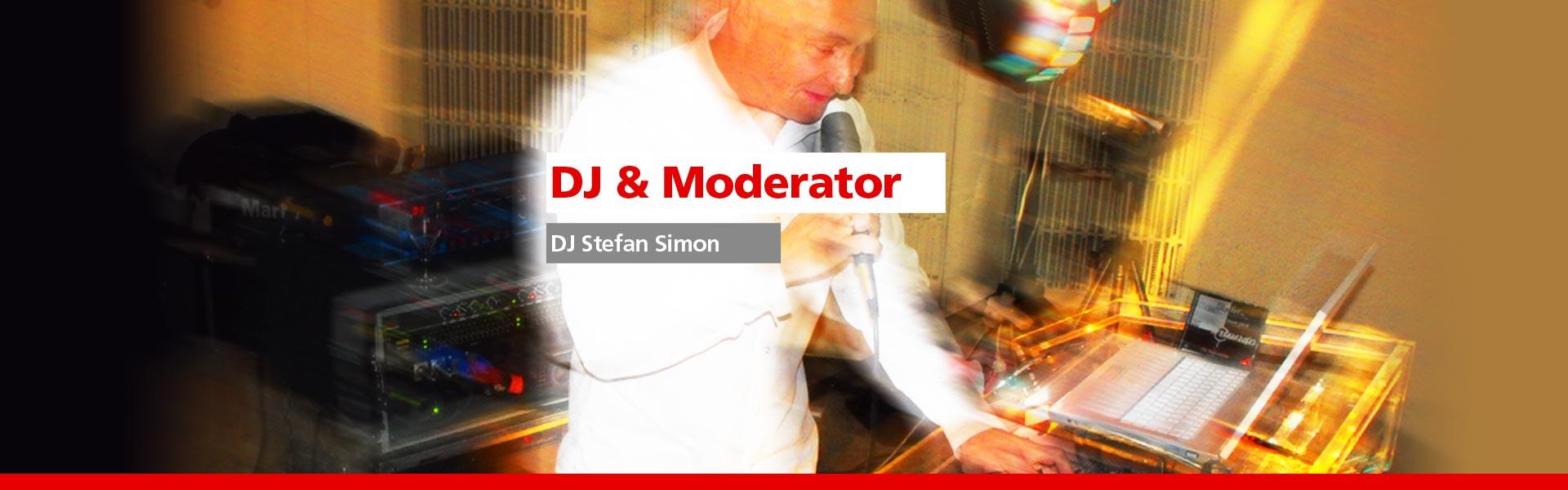 https://www.simonevents.de/wp-content/uploads/2014/02/Slider_1920x600px_MobilDJ-NEU-1.jpg